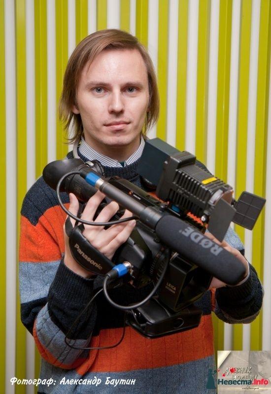 Фото 410107 в коллекции Видеограф: Александр КАсьянов - Алекс-ТВ фото и видео