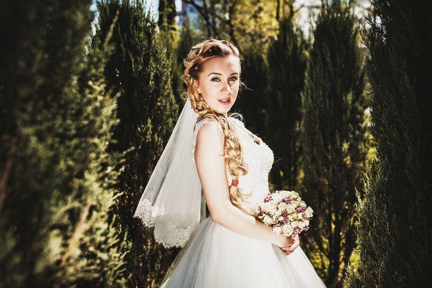Фото 2310278 в коллекции Свадебная подборка фотографий - Фотограф Roman Barabanshchikov