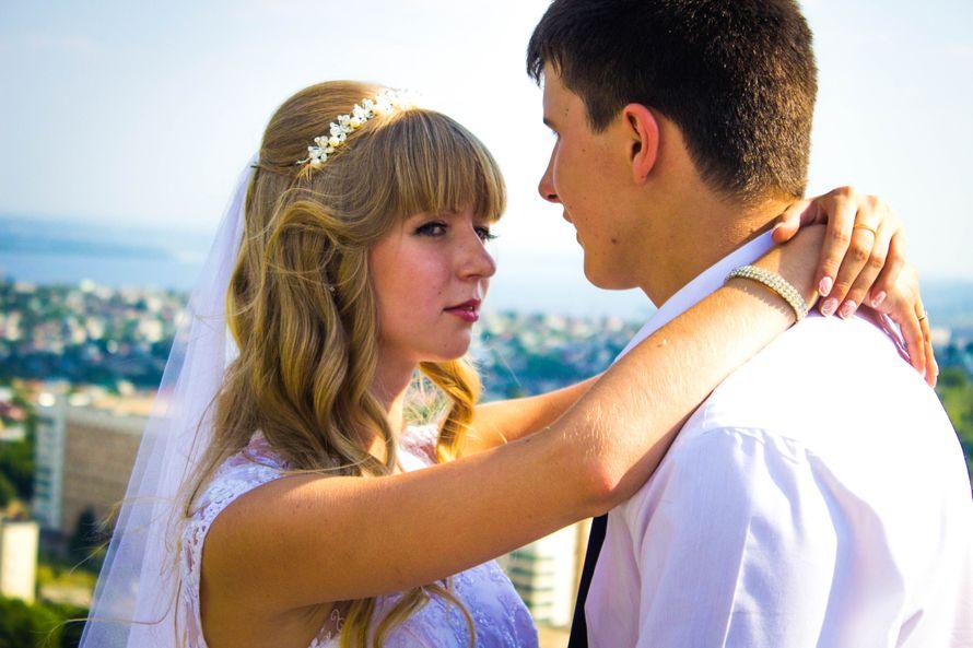 """Фото 2754737 в коллекции Мои фотографии - Фотограф, Дом невесты """"Шикарная Свадьба"""""""
