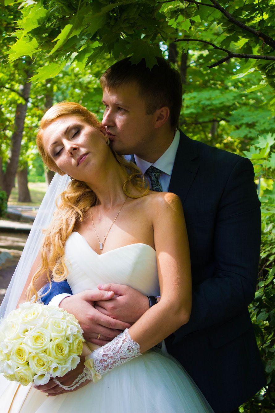 """Фото 2819881 в коллекции Мои фотографии - Фотограф, Дом невесты """"Шикарная Свадьба"""""""