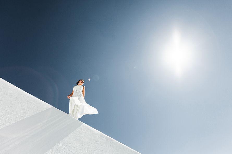 Фото 4064581 в коллекции Портфолио - Сергей Торгашинов - свадебный фотограф