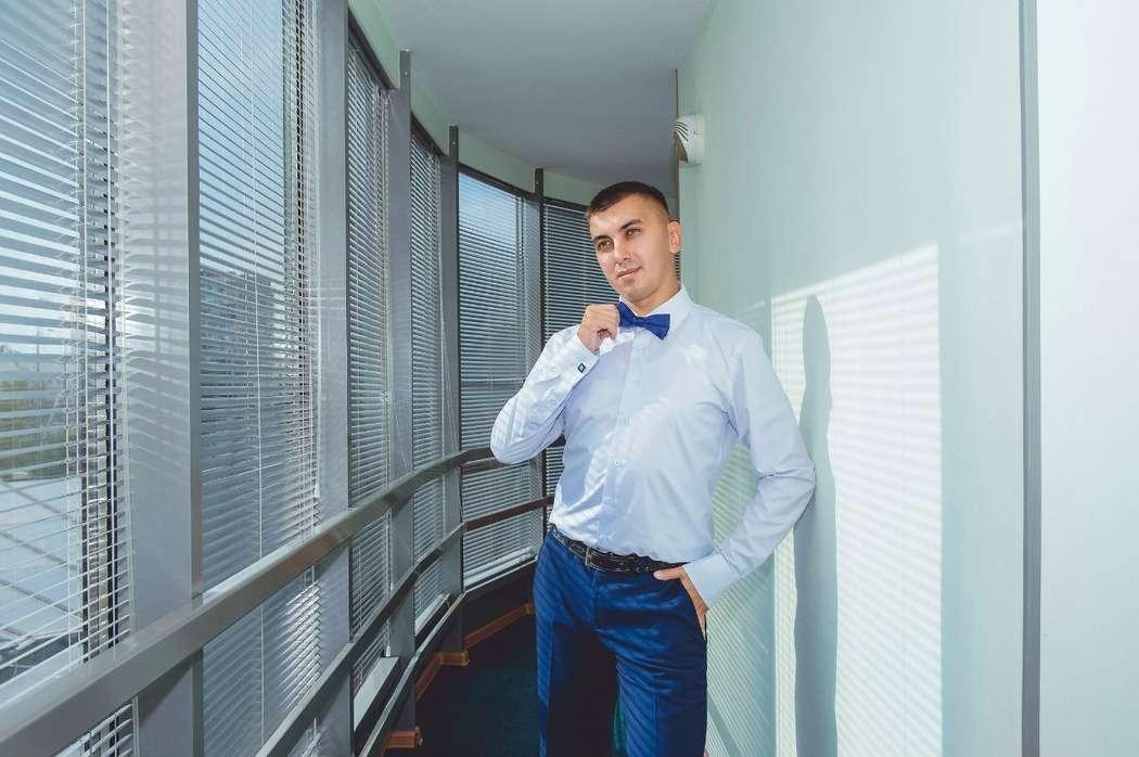 Фото 9952016 в коллекции Портфолио - Калачевский Владимир  - фото и видеосъемка