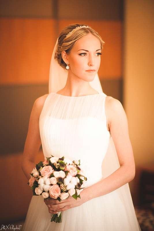 Фото 2513199 в коллекции Мои фотографии - Свадебный Фотограф Александр Поляков