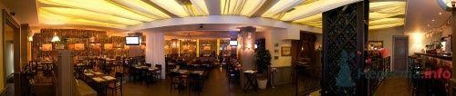 """Фото 17139 в коллекции Ресторан """"Vояж"""" - Ресторан """"Вояж"""""""