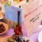 """Тематическая свадьба в стиле рок от праздничного агентства """"Лавка Чудес"""". Узнайте о нас больше..."""