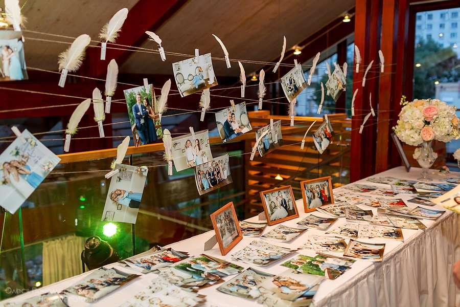 Фото 17423428 в коллекции Свадьба - Фотосувениры - Сергей Хомов