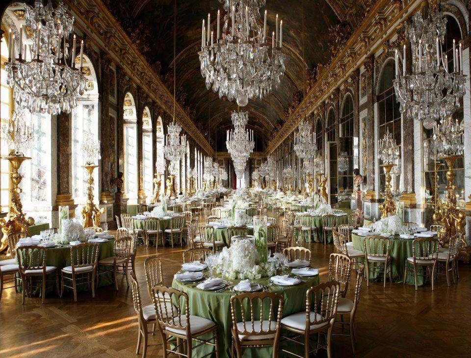 Фото 5426679 в коллекции Свадьба в Париже - Mariage Magique, организация свадеб в Париже