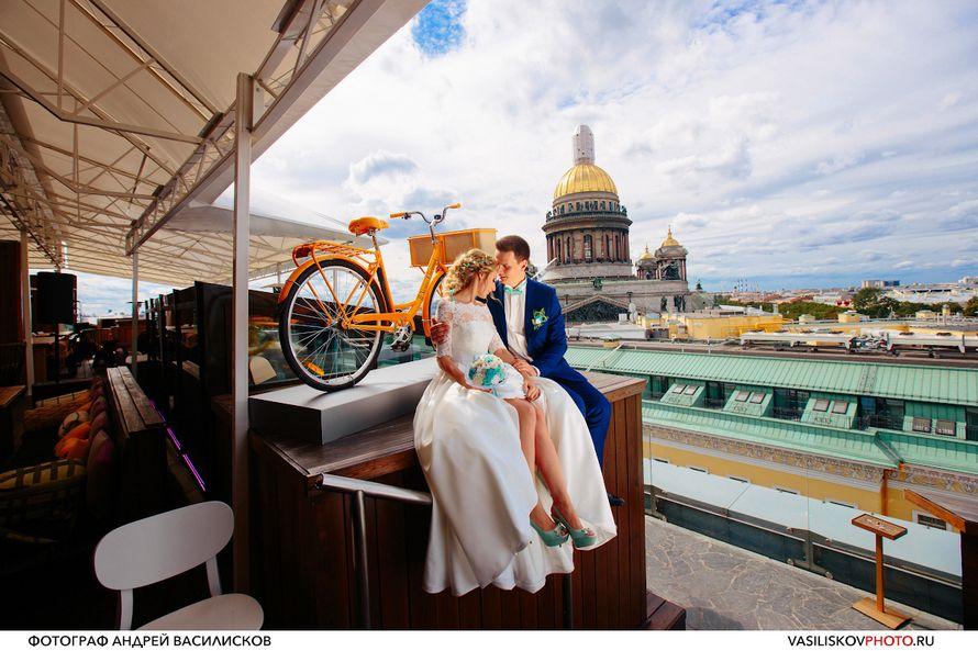 Фото 12742332 в коллекции Портфолио - Фотограф Андрей Василисков