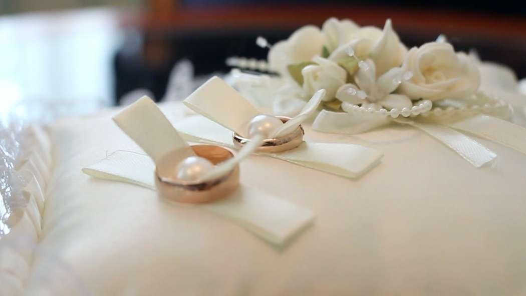 Фото 2159076 в коллекции Бесплатно свадебные фотографии - Magic Video - cтудия свадебной съемки