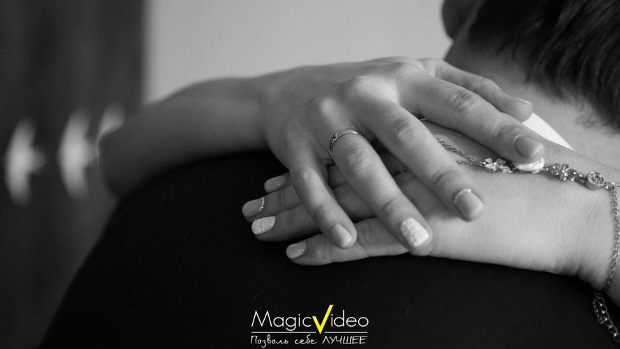 Фото 9522516 в коллекции Портфолио - Magic Video - cтудия свадебной съемки