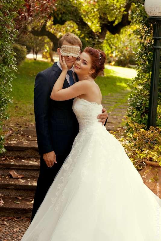Иван ургант с женой свадьба фото этом
