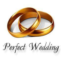 Фото 2207078 в коллекции Мои фотографии - Perfect Wedding - организация незабываемых свадеб