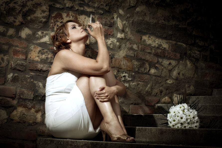 """Фото 3800507 в коллекции Портфолио - """"Luxe svadba"""" - свадьба в Чехии"""