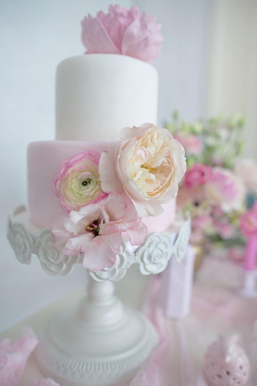 """Фото 8898688 в коллекции Утро невесты - """"Luxe svadba"""" - свадьба в Чехии"""