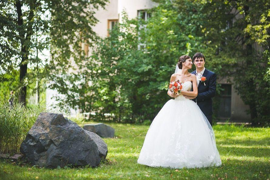 Свадьба степана меньщикова фото