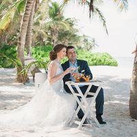 #свадьбавдоминикане #доминиканасвадьба #grandlovewedding #церемониявдоминикане