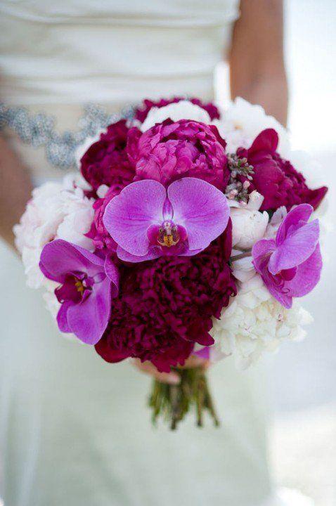 Фото 2255934 в коллекции  - Цветочный салон Amour des Fleurs