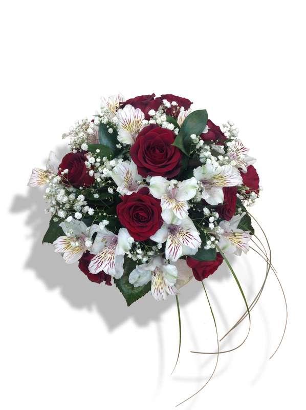 Фото 2255938 в коллекции  - Цветочный салон Amour des Fleurs