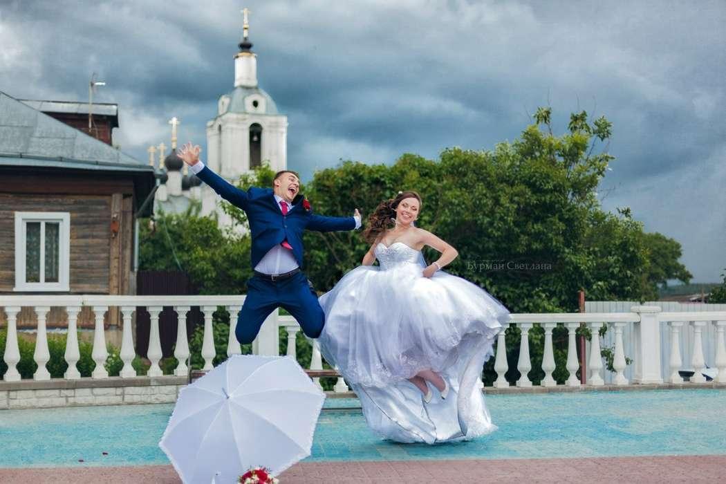 Самые трогательные свадебные фото снупи это