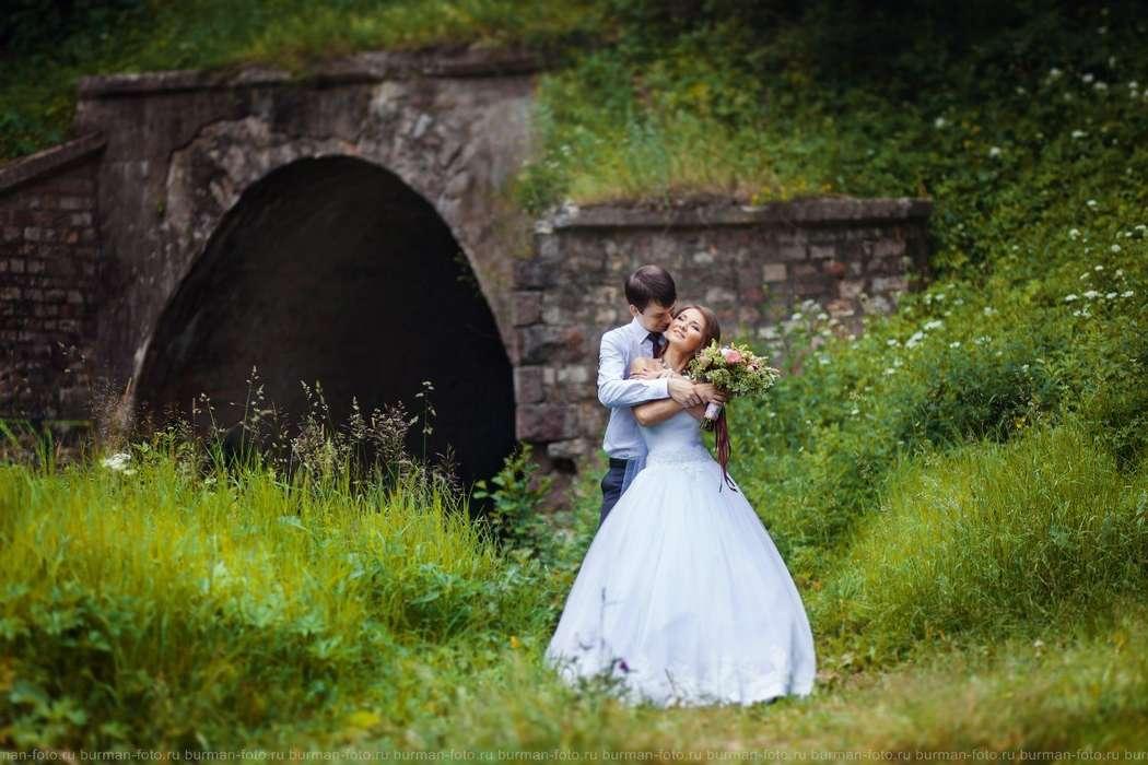 тыловых камер свадебные фото калуга стала