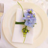 Авторская флористика, оформление свадьбы, озеленение, корпоративная флористика от FLORISTE by Vadym Arleans     044 223 0 224