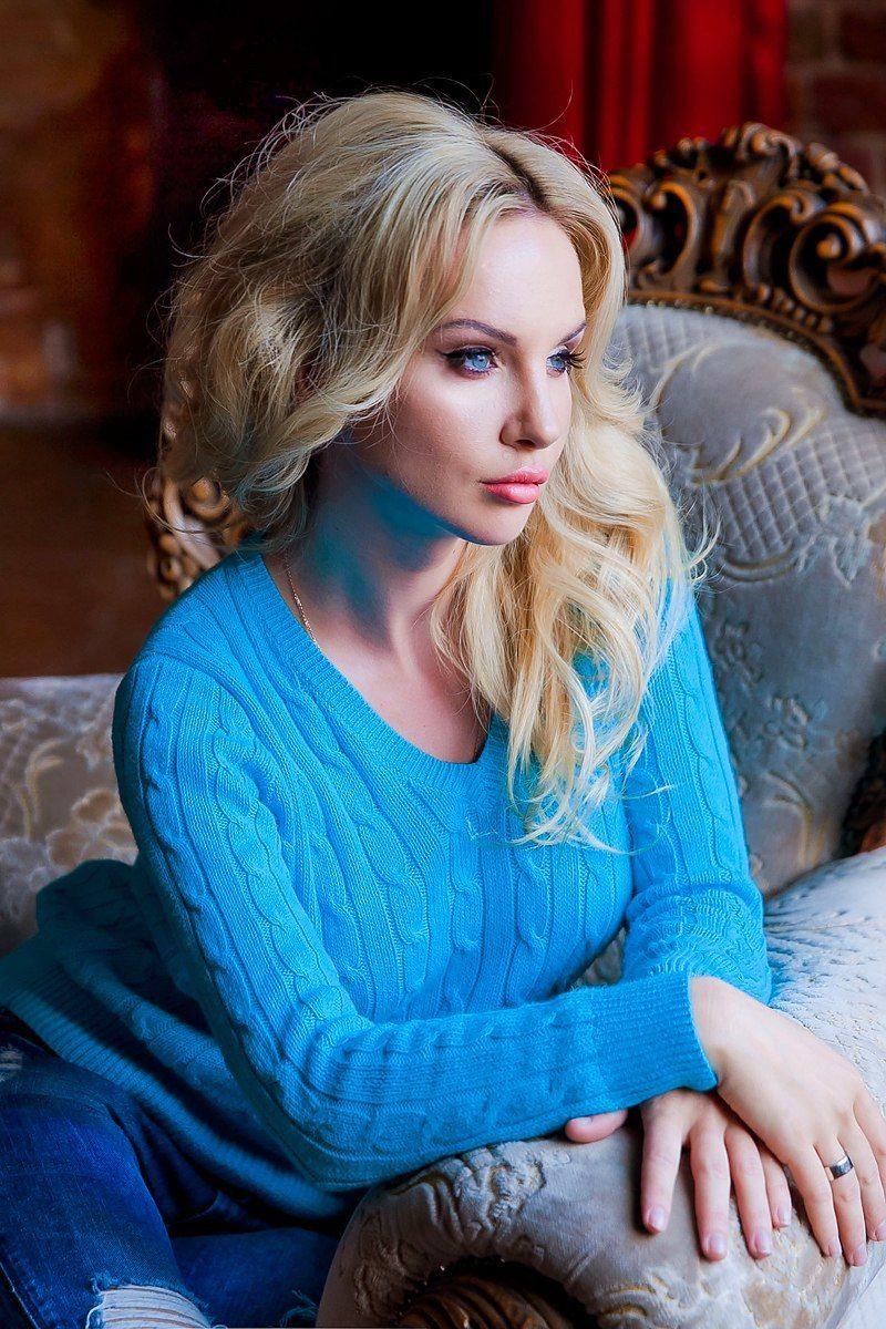 Фото 5138407 в коллекции Мои Невесты и прекрасные клиентки - Стилист-визажист Катрина Петренко