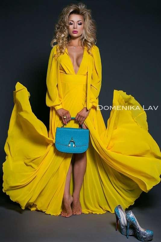 модель  фотограф  макияж и прическа  dress  - фото 5655414 Стилист-визажист Катрина Петренко
