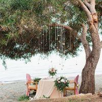 #сладкийстол #кендибар #Красивыйдень #красивый_день #wedding_glamour #свадьба51 #оформлениесвадьбы #оформлениемурманск #свадьбанаКипре #weddingCamp
