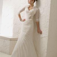 Victoria Jane свадебное платье