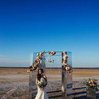 Запись на свадебную фотосессию и др. по тел. 8(917)182-01-55 или пишите в личку :)  #ФотографДмитрийРешетников #Свадьба #wedding2016 #прогулочные #фотосессии, #astrakhan #астрахань #lovestory #семейныйфотограф #студийнаяфотосессия #свадьба #молодожены #цв