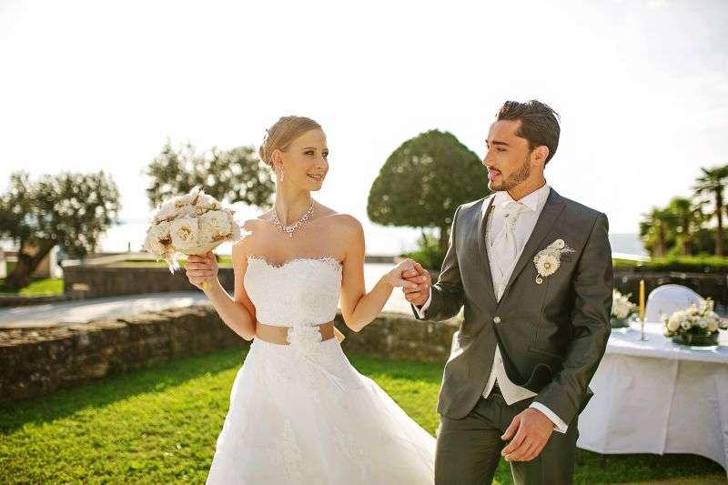 Фото 2610591 в коллекции Портфолио - Агентство Интерус - свадьбы в Словении