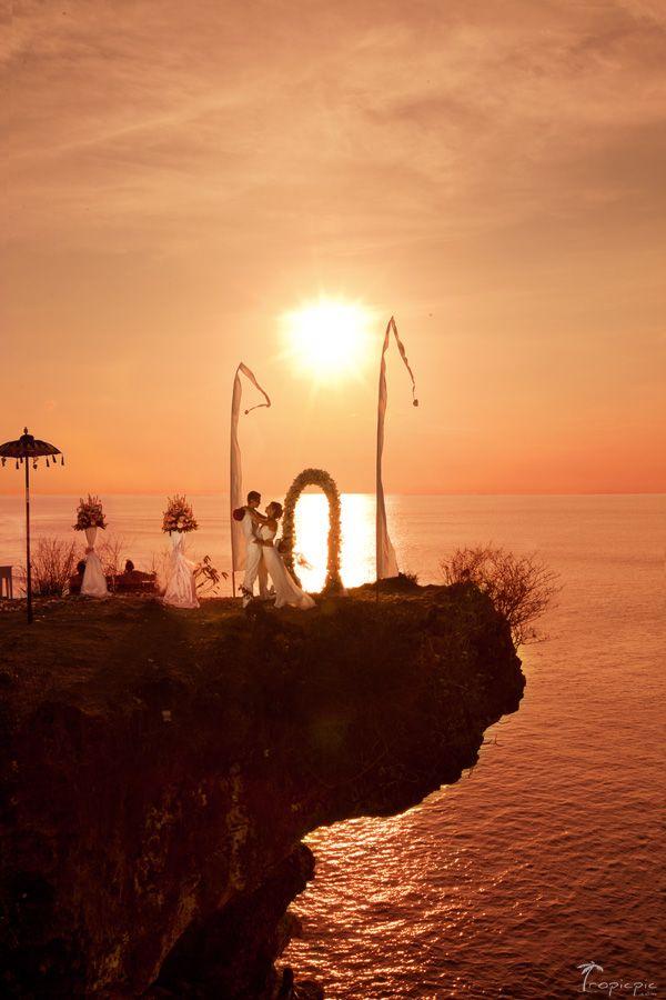 свадьба на Бали - фото 592208 TropicPic-Фотосъёмки в Таиланде, Бали, Мальдивах
