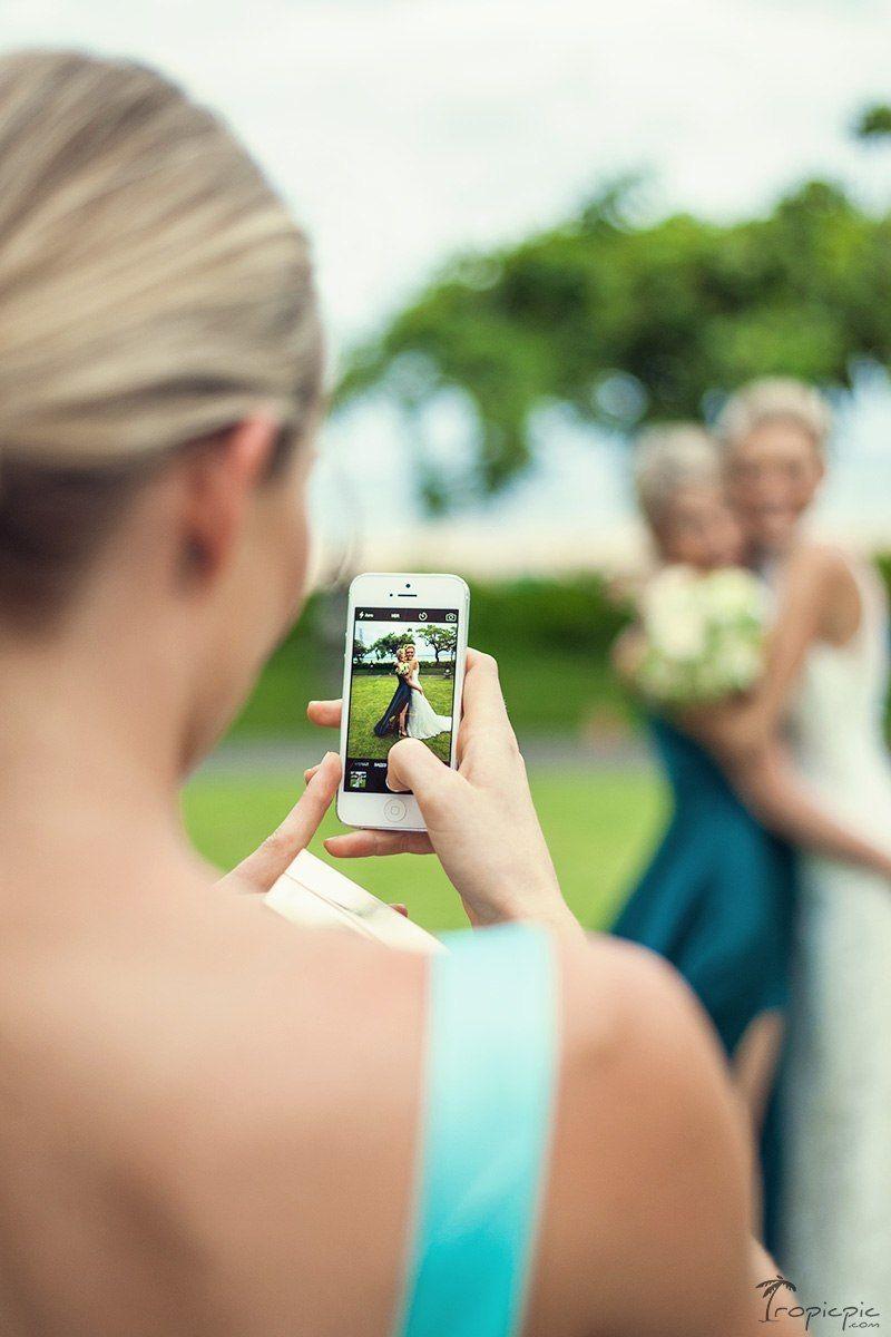 Список мастер классов фотографов в заграницах