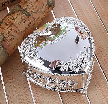 один из вариантов свадебной бонбоньерки - фото 10698858 Italia Viaggi - организация свадеб