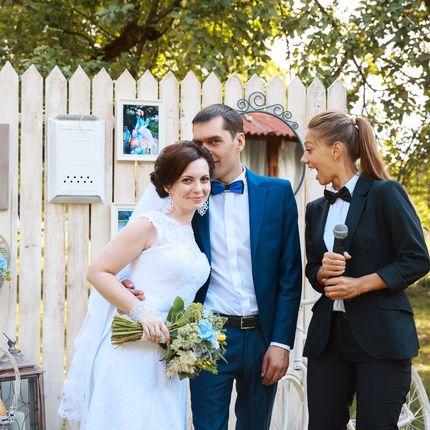 Проведение свадьбы в будние дни, 6 часов