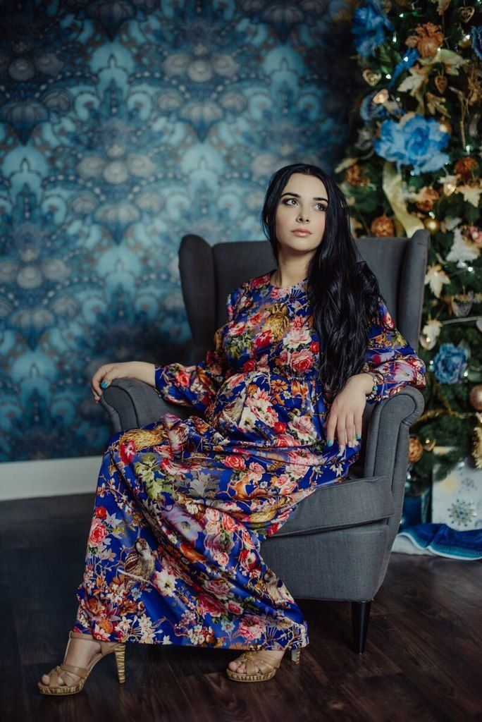 Фото 9763250 в коллекции Портфолио - Стилист-визажист Инна Соловьева