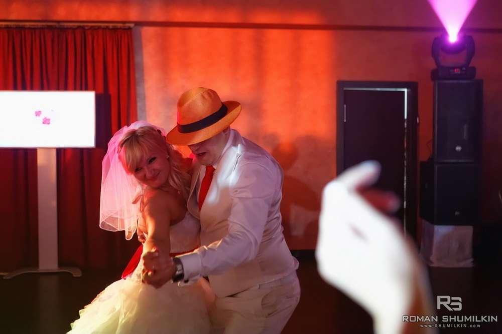 "Фото 2326518 в коллекции Мои фотографии - Студия танца ""Be Flex"""