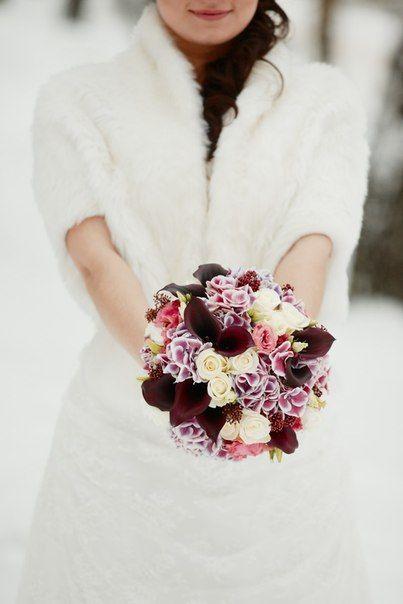 Фото 2330822 в коллекции Мои фотографии - Флорист Наталья Жукова