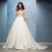 Capella  #нн #свадебноеплатье #свадебныйсалон
