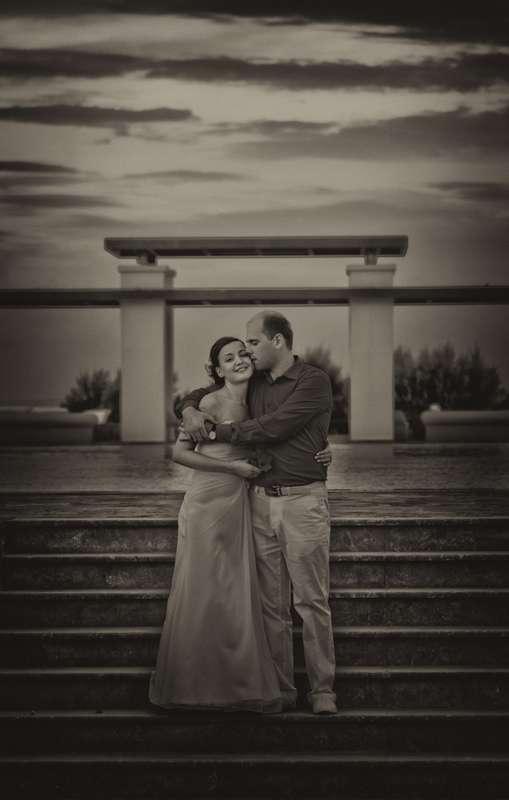 """Фото 2335738 в коллекции Мои фотографии - """"Первое Свадебное агентство"""" - орагнизация"""