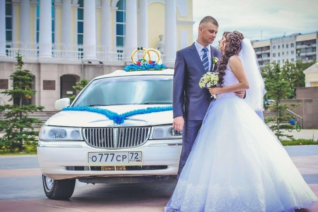 """Фото 3758239 в коллекции Невесты в наших платьях - Шоу-рум """"Wedding Romm"""" - свадебные платья"""