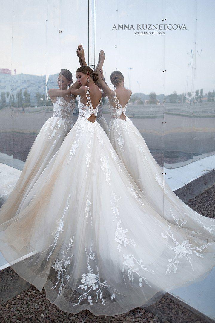 """Стеффи. В наличии. - фото 19246608 Шоу-рум """"Wedding Romm"""" - свадебные платья"""
