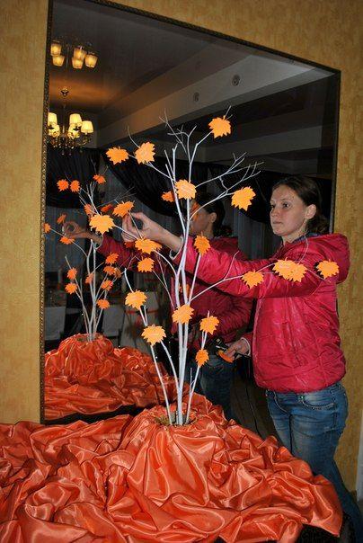 """Фото 3219945 в коллекции Тренд сезона - пояса и подвязки с цветами, камнями и жемчугом. - Студия свадебного декора """"Счастье"""""""