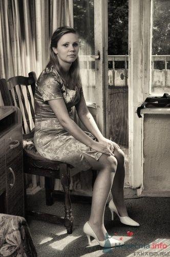 Фото 292 в коллекции photobox - Алексей Шутько