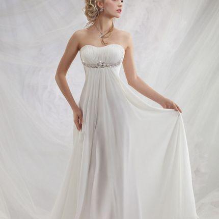 Платье Миредит