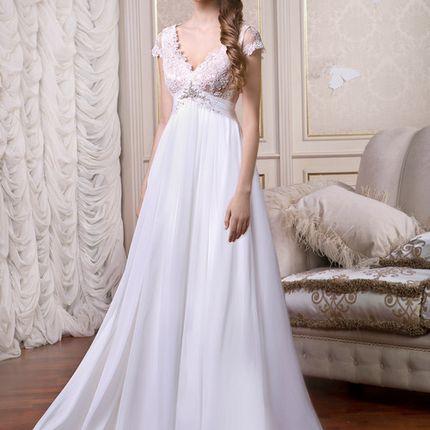 Свадебное платье Арлет
