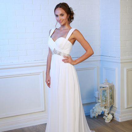 Свадебное платье SL0099