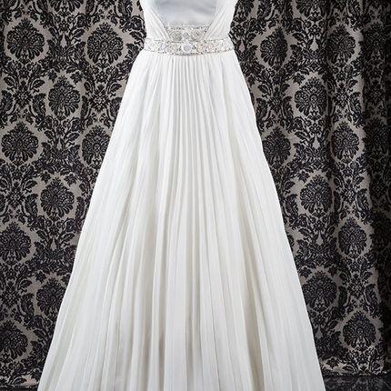 Свадебное платье KP0044