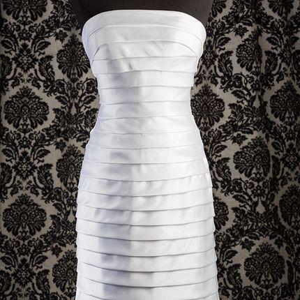 Свадебное платье HS0014