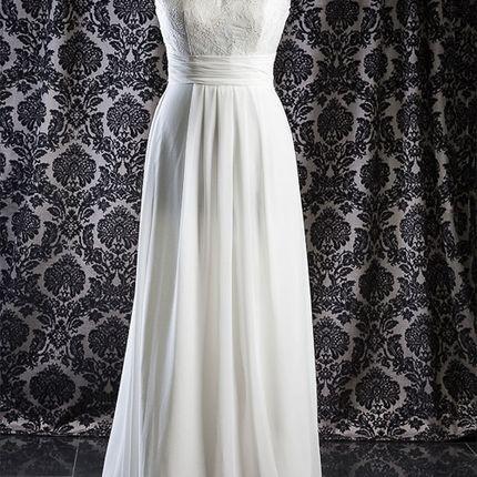Свадебное платье  BB206